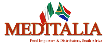Meditalia Food Importers and Distributors