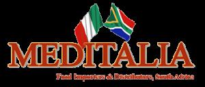 Meditalia Italian Food Distributors Gauteng